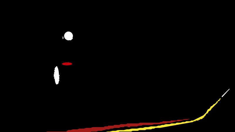 encens oliban