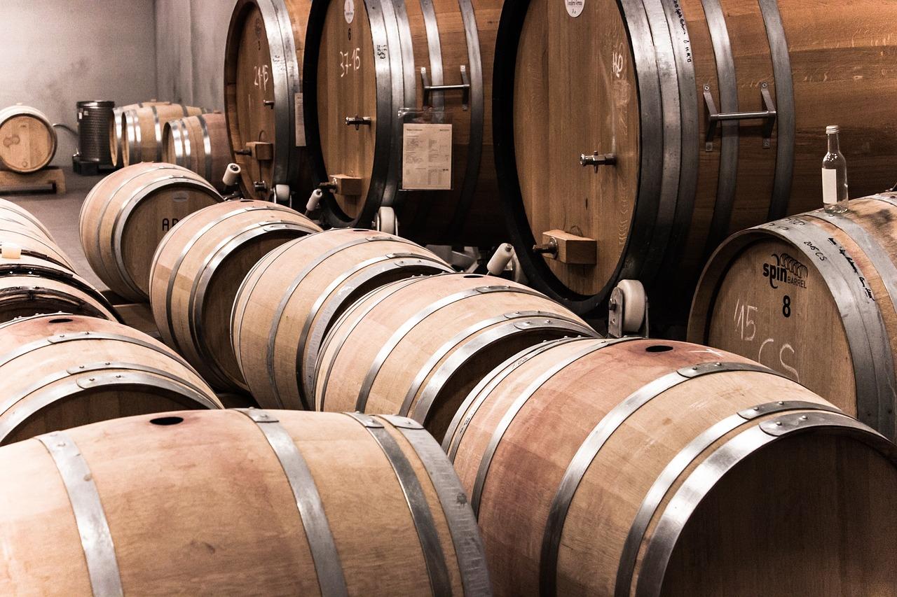 Quels sont les critères de choix d'un vin bio avec label ?