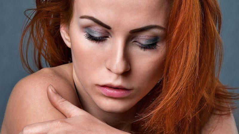 Comment avoir des cheveux doux et soyeux