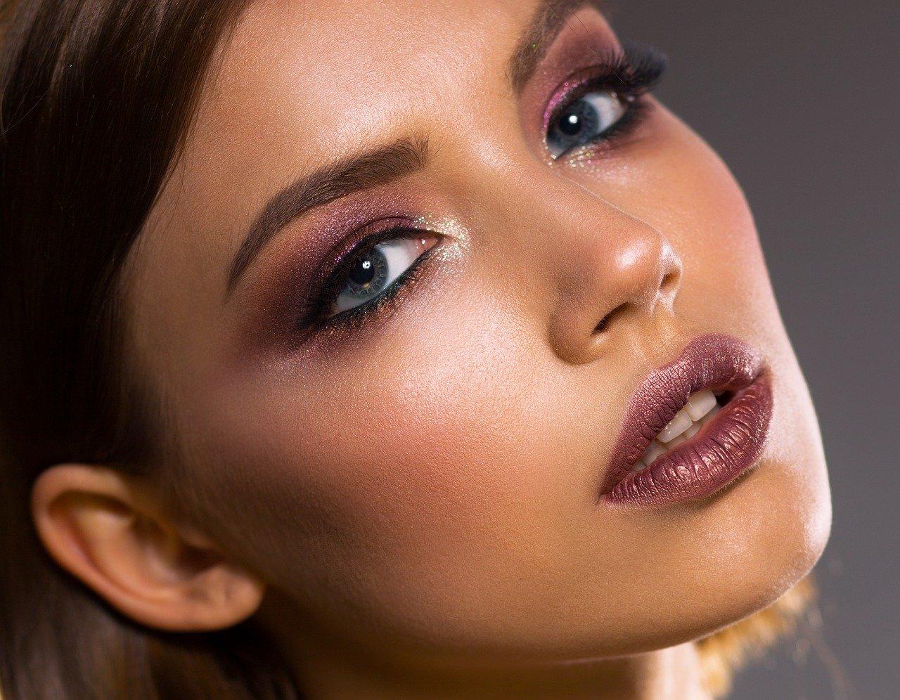 Aidez votre peau à retrouver tout son éclat et toute sa beauté naturelle
