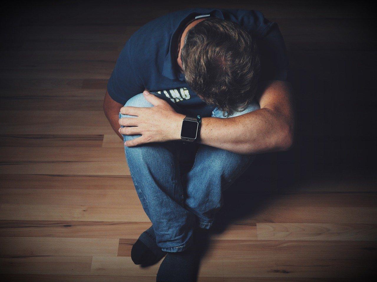 7 astuces pour soulager une crise hémorroïdaire