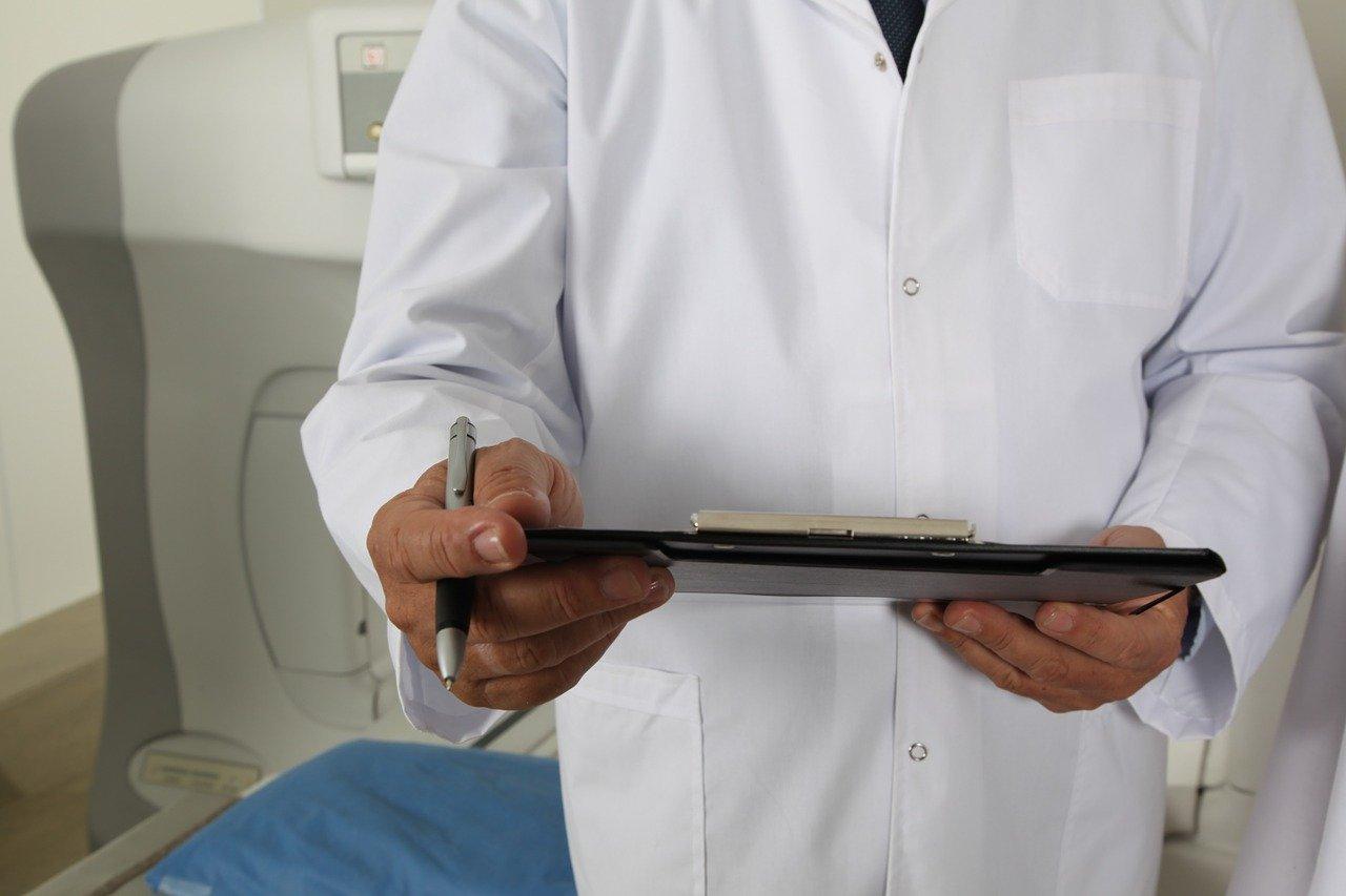 3 conseils pour soigner lathrombose hemorroidaire