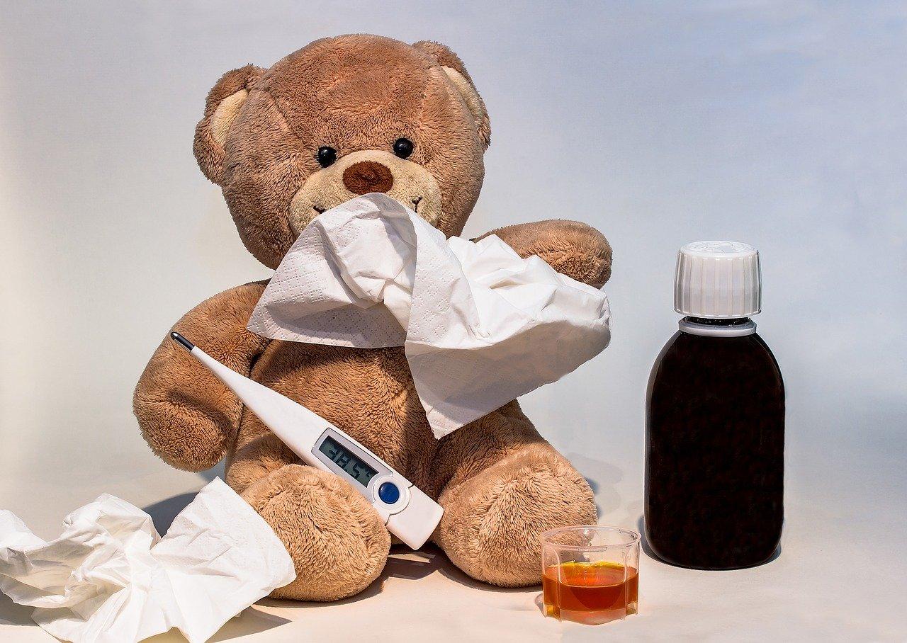 Les symptômes des hémorroïdes