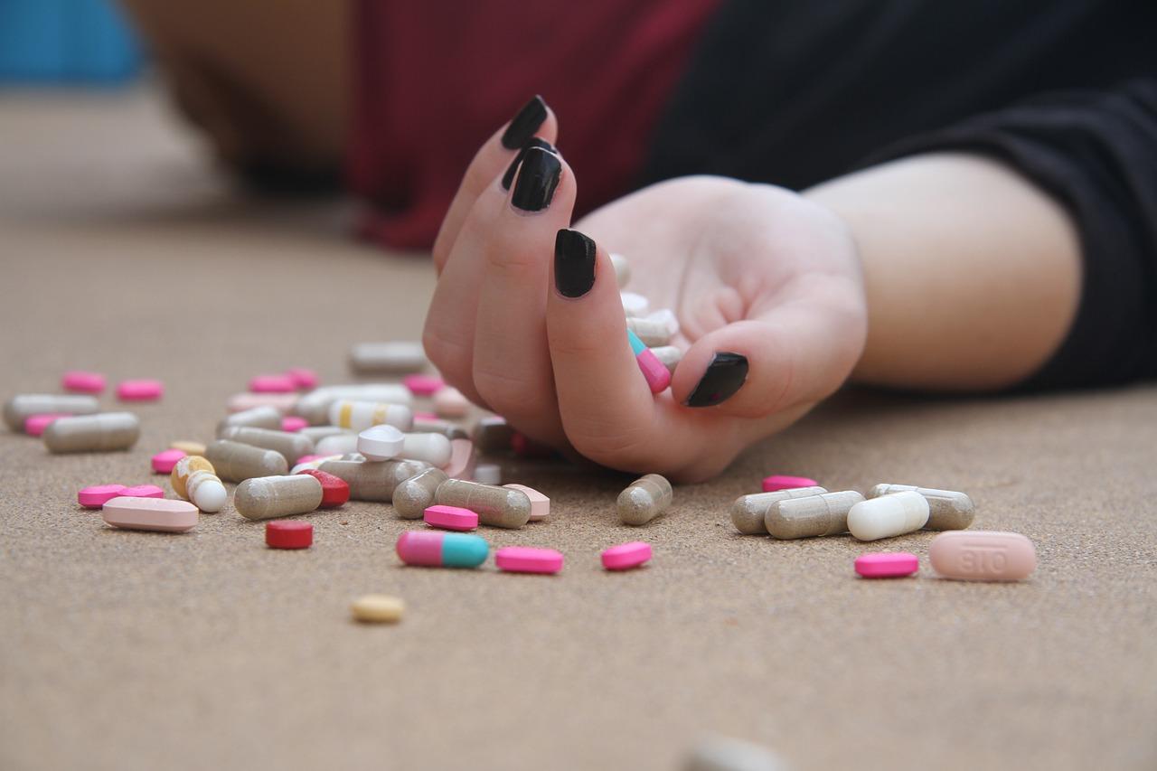 Stop hémorroïdes, le traitement n°1 en France