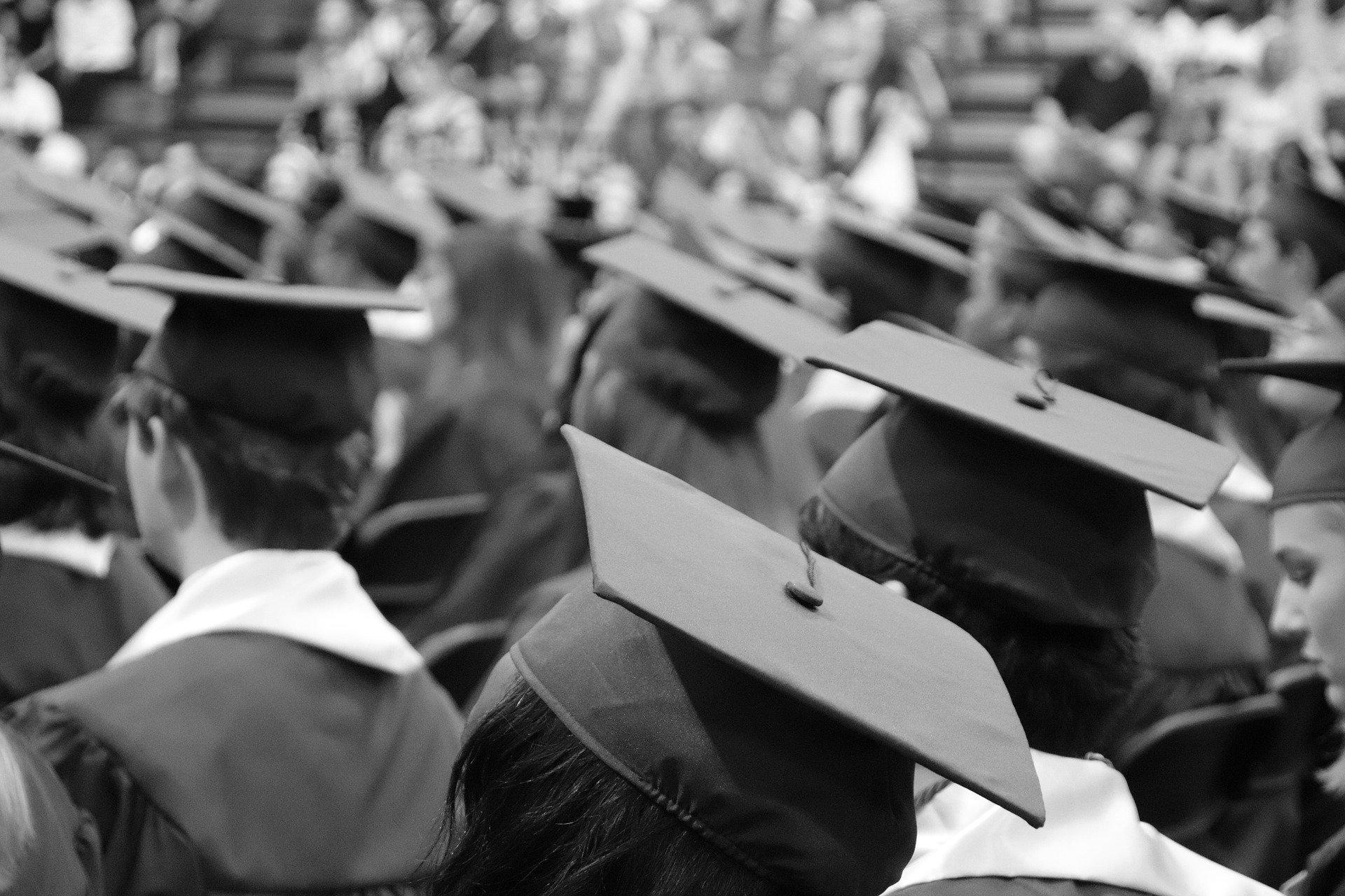 Classements des Grandes écoles en France 2021