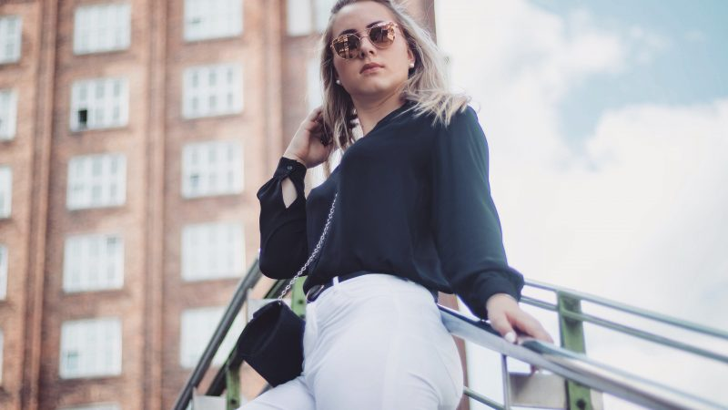 blog de mode suivre en 2021