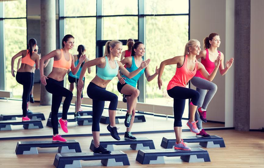 La pratique du sport en groupe : quels sont les principaux avantages ?
