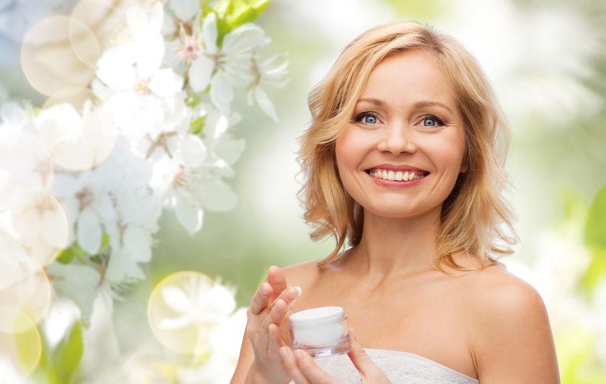 Bien-être au féminin : Quelques soins de beauté indispensables