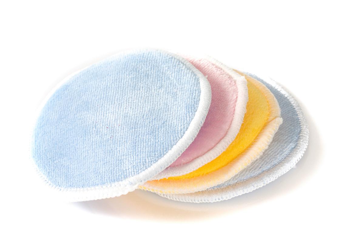 Quel coton demaquillant lavable choisir ?